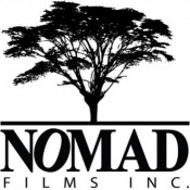 Nomad Films