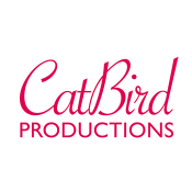 Catbird Productions