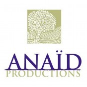 Anaid Entertainment