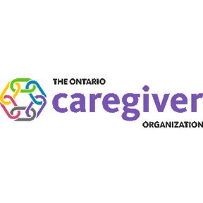 The Ontario Caregiver Organization