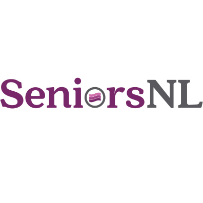 SeniorsNL