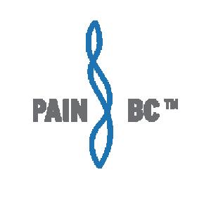 Pain BC