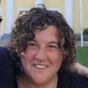 Liz Levine