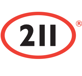 211 Services