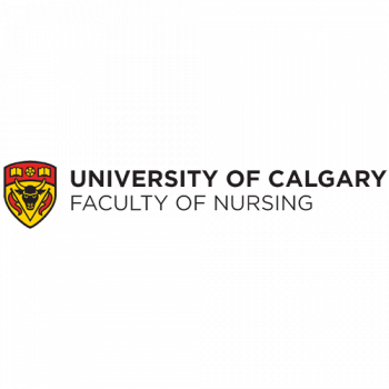 University of Calgary Faculty of Nursing