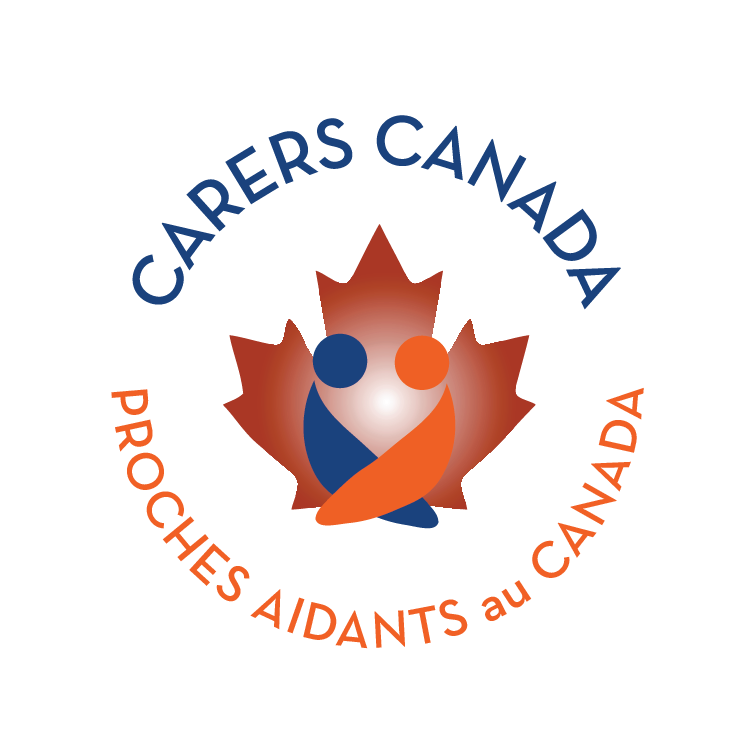Carers Canada