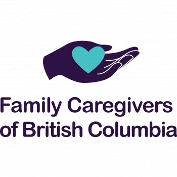 Family Caregivers of British Columbia