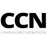The Canadian Caregiver Network