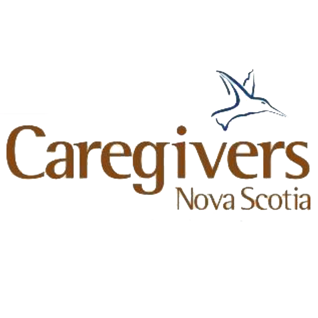 Caregivers Nova Scotia