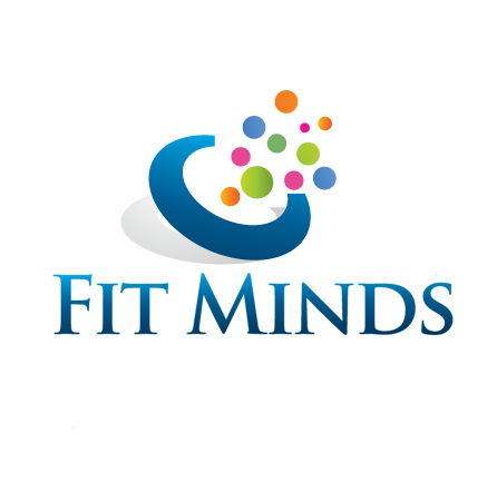 Fit Minds